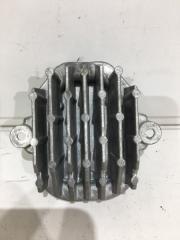 Запчасть блок розжига drl передний левый Volvo XC90 2016-