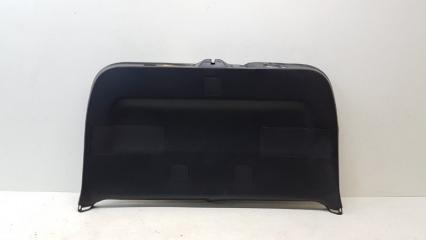Запчасть накладка крышки багажника задняя Toyota Alphard 2011-2015