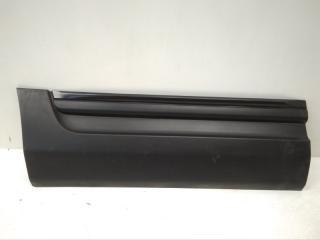 Запчасть накладка двери задняя правая Ford Explorer 2011-2015