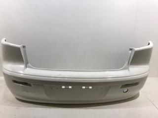 Запчасть бампер задний Mitsubishi Lancer 2007-2017