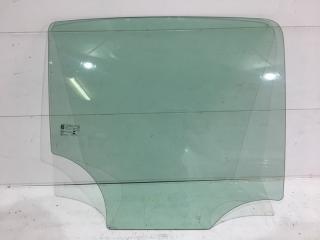 Запчасть стекло двери заднее правое Opel Mokka 2012-