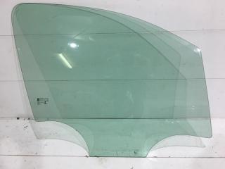 Запчасть стекло двери переднее правое Opel Mokka 2012-