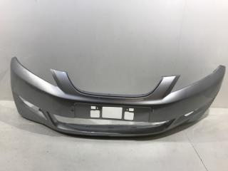 Запчасть бампер передний Honda edix 2004-2007