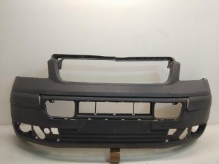 Запчасть бампер передний Volkswagen Transporter 2004-2009