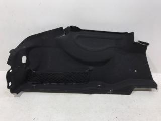 Запчасть обшивка багажника задняя левая Mercedes-Benz CLS 2011-2018