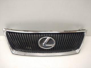 Запчасть решетка радиатора передняя Lexus IS 2005-2012