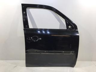 Запчасть дверь передняя правая Honda Pilot 2008-2015