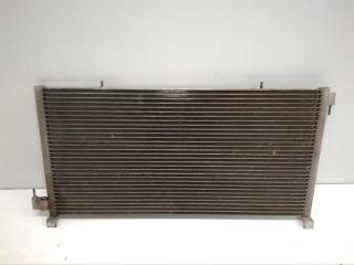 Запчасть радиатор кондиционера Mercedes-Benz Gelandewagen 2010-2018