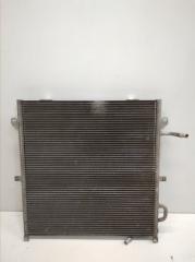 Запчасть радиатор охлаждения Mercedes-Benz Gelandewagen 2010-2018