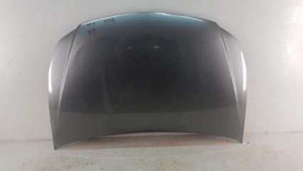 Запчасть капот передний Suzuki SX4 2006-2013