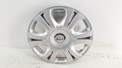 Запчасть колпак Hyundai sonata 2005-2010