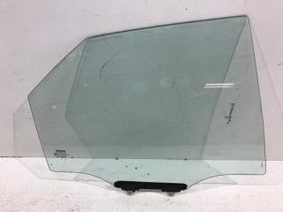 Запчасть стекло двери заднее правое honda civic 2006-2012