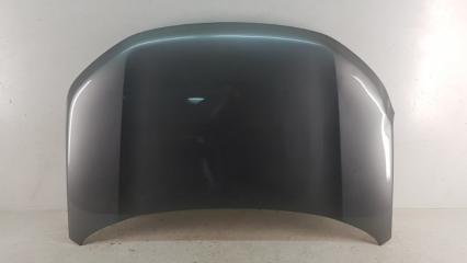 Запчасть капот Suzuki Vitara 2015-