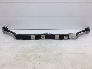 Запчасть панель передняя Chevrolet Aveo 2011-