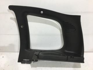 Запчасть обшивка стойки задняя правая Chevrolet Niva