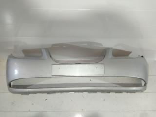 Запчасть бампер передний hyundai Elantra 2006-2011