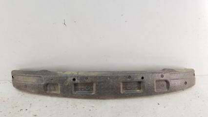 Запчасть абсорбер бампера задний Hyundai Sonata c 2001-2012