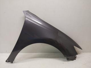Запчасть крыло переднее правое Lexus ES 2012-2017