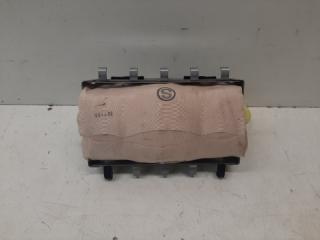 Запчасть airbag пассажирский передний Toyota Yaris 2006-2012