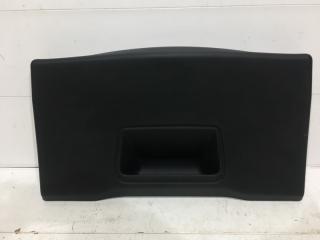 Запчасть обшивка двери багажника Lada X-Ray 2016-