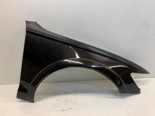 Запчасть крыло переднее правое AUDI A6 Allroad 2011-2018