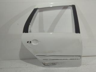 Запчасть дверь задняя правая Datsun On-DO 2014-