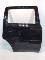 Запчасть дверь задняя правая Honda Pilot 2008-2015