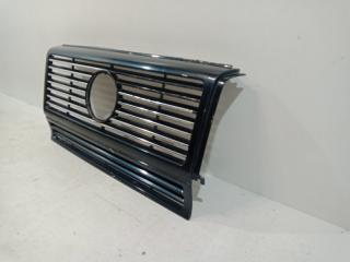 Запчасть решетка радиатора передняя Mercedes-Benz Gelandewagen 1990-2006