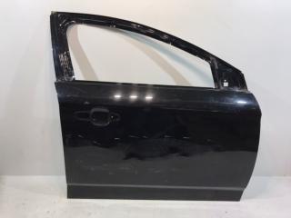 Запчасть дверь передняя правая Ford mondeo 2007-2014
