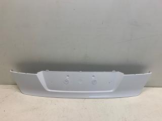 Запчасть накладка крышки багажника Ford Mondeo 2010-2014