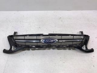 Запчасть решетка радиатора передняя ford mondeo 2010-2014