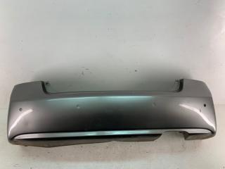 Запчасть бампер задний Honda Civic 2006-2012