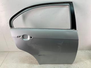 Запчасть дверь задняя правая Chevrolet Epica 2007-