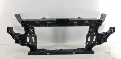 Запчасть панель передняя передний KIa K900 2019-