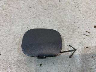 Запчасть заглушка бампера передняя Smart Fortwo 2014-