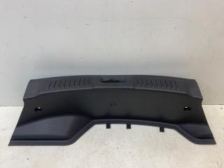 Запчасть обшивка багажника Ford Fiesta 2008-2017