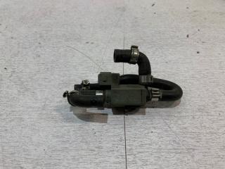 Запчасть клапан управление воздуха-впускаемый воздух передний Porsche Panamera c 2010-2016