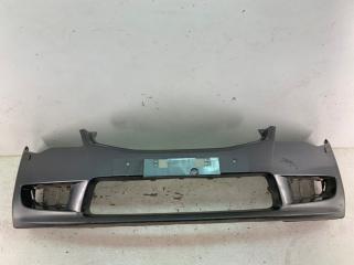 Запчасть бампер передний Honda Civic 2008-2012