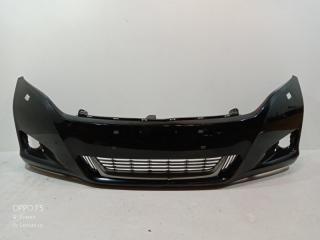 Запчасть бампер передний Toyota Venza 2008-2012