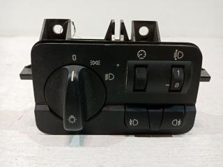 Запчасть блок управления светом BMW 3er 2001-2004