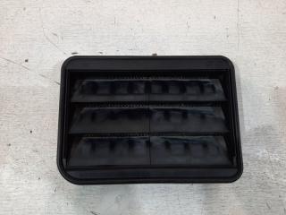 Запчасть задний вентиляционный канал задний BMW 3er 2011-