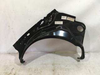 Запчасть панель арки колесной Lexus ES 2012-2018