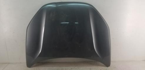 Запчасть капот передний Lada Vesta 2015-