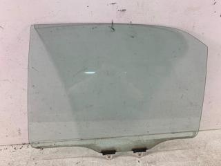 Запчасть стекло двери заднее левое Mitsubishi Lancer 2003-2008
