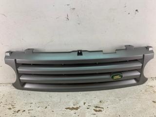 Запчасть решетка радиатора передняя Land Rover Range Rover 2005-2010