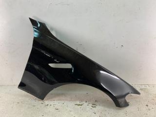 Запчасть крыло переднее правое BMW M5 2016-