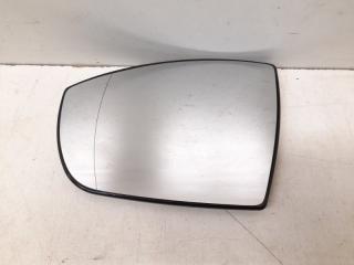 Запчасть зеркальный элемент левый Ford S-MAX 2006-2015