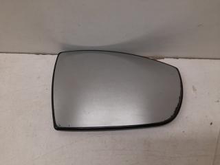Запчасть зеркальный элемент правый Ford S-MAX 2006-2015