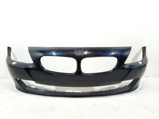 Запчасть бампер передний BMW Z4 2002-2008