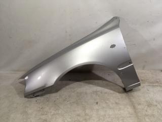 Запчасть крыло переднее левое Hyundai Accent 1999-2012